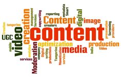 Tangerine Digital - Wonderful words of wisdom does wonders just like our content!
