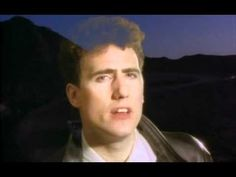 Music video by Orchestral Manoeuvres In The Dark performing So In Love. (P) 1985 The copyright in this audiovisual recording is owned by Virgin Records Ltd 80s Music, Good Music, Best Rock Music, Virgin Records, Losing My Religion, Music Is My Escape, Another Love, Workout Music, Alternative Music