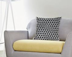 Cushion Covers to Transform the Look of Your Furniture Instantly
