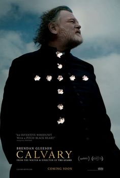 Calvari #movie #movieposter #poster
