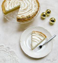 Camembert Cheese, Icing, Food And Drink, Pie, Sweets, Cookies, Breakfast, Ethnic Recipes, Bakken