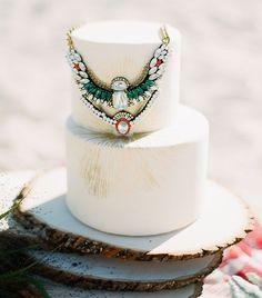 native american wedding cakes Native American Indian Wedding