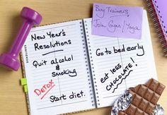 7 Best Ways To Kill Obesity