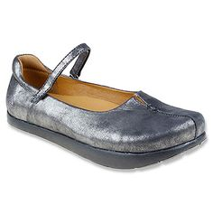 a27de9fc960 Kalso Earth Shoe Solar II found at  OnlineShoes Distressed Leather
