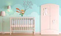 Etiqueta engomada de avión Pared Arte Pared Efecto Niños Dormitorio oficina destrozada Decoración Infantil
