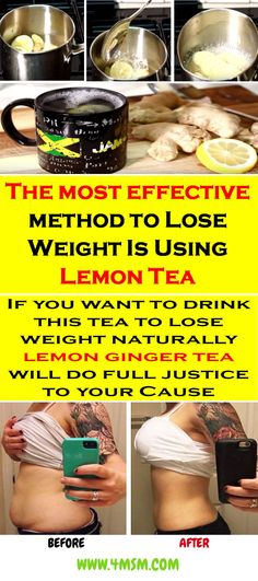 Try not to add any cream or sugar to your lemon tea. Sugar is high in calories and the cream likewise contains soaked fat. When you add milk to your tea, it weakens the lemon tea's advantages. To keep your tea calorie free, skirt the honey or the sugar and drink it plain. The reviving lemon season adds zero calories to your tea. Ginger Tea, Honey Lemon, Latest Gadgets, Lose Weight Naturally, How To Squeeze Lemons, Get In Shape, Zero, Milk, Fat