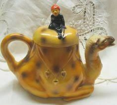 Image result for rare teapots