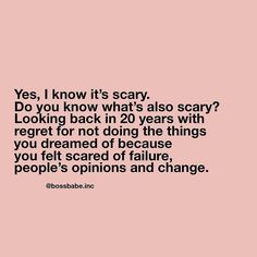 Words Quotes, Wise Words, Me Quotes, Motivational Quotes, Inspirational Quotes, Sayings, Pink Quotes, Great Quotes, Quotes To Live By