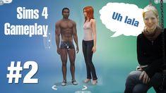 """itsAnyTime and C-Boy in Sims 4  #2 creating C-Boy the sexy muscleman :D [DE] [ENG] HD We are creating c-booooooy in Sims 4 :) - Mehr Infos unter """"Mehr Anzeigen"""".. Alle meine Sims Videos: http://bit.ly/AnysSims Fragen gerne in die Kommentare :) Für mehr meiner Videos (Minecraft Heros of the Storm Hearthstone Diablo Terraria Unepic Sims..) besuche und abonniere meinen YouTube Channel: http://bit.ly/SubscribeAny oder schaue auf Twitch vorbei: https://ift.tt/2qgz3Lt Meine offizielle Website…"""