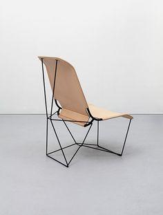 marie-sophie chair