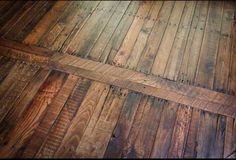 Pallet flooring everything you need to know pallet floors amazing diy pallet furniture ideas pallet tips parquet en palette solutioingenieria Image collections