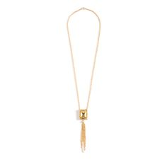 The Kelsie Pendant embodies the absolute essence of minimalist elegance. There is no denying the beauty of the tassel trend with this treasure. Purchase now for $62.  https://orbbsfashion.kitsylane.com/index.php?file=product_detail&pId=6104