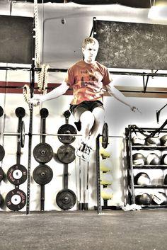 Best garage gym equipment images garage gym exercise