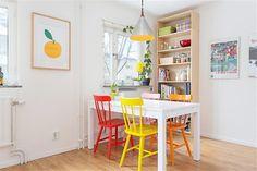 gult kök orange - Sök på Google