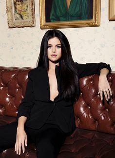 Billboard Magazine | Year In Music 2015 December Issue