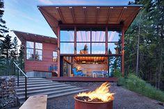 Les 739 Meilleures Images Du Tableau Architecture Sur Pinterest