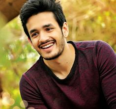 http://movies.dosthana.com/profile/akkineni-akhil-biography