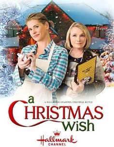 The Christmas Wish is a 1998 American made-for-television Christmas drama film starring Neil Patrick Harris and Debbie Reynolds. Christmas Comedy Movies, Family Christmas Movies, Classic Christmas Movies, Hallmark Christmas Movies, Hallmark Movies, Family Movies, Christmas Wishes, Christmas Ornaments, Christmas Drama