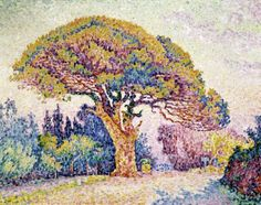 Fan account of Paul Signac, a French Neo-Impressionist painter who, working with Georges Seurat, helped develop the Pointillist style. Henri Matisse, Georges Seurat, Paul Signac, Paul Cezanne, Oil On Canvas, Canvas Art, Big Canvas, Inspiration Art, Art Moderne