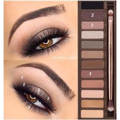 Luxy Lash ❤ liked on Polyvore featuring beauty products, makeup, eye makeup and false eyelashes
