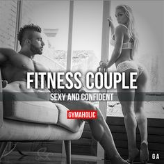 Do you and your significant other workout?? Take your relationship to a whole new level when you workout!!!