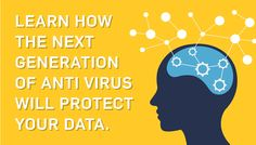 Ditch Typical Anti Virus for True PCI Requirement 5 Compliance