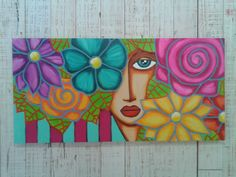 Miguel Angel, Dress Drawing, Painting & Drawing, Autumn Art, Painted Pots, Chalkboard Art, Acrylic Painting Canvas, Cute Drawings, Fun Crafts