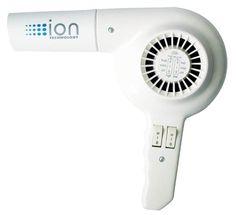 ITEM  Ion TECHNOLOGY  315 WHITE BRAND  Solis
