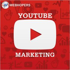 Time to Increase your brand awareness on Most popular video platform.  For best Youtube Marketing services call 7696228822  Or visit - https://goo.gl/nGZqiJ
