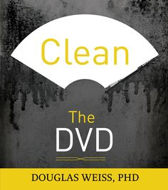 This instant video exposes you to many tired and true spiritual truths with very practical applications. You and your church are about to take an amazing journey towards God's insights for your freedom. It is designed to be used in conjunction with the Clean book and Clean: The Journal. This set can be used individually or in a church small group or accountability group. #onselz