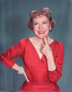 Image result for gracie allen