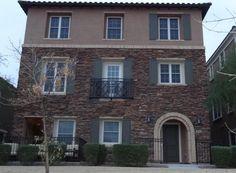 #5256283  http://1632ecanyoncreekdr.iHouseNet.com. Text AZ1368 to 32323 4 ur FREE Home Search APP. Have a real estate question? 480-239-8849 #lisawolfeteam #3bed3bath