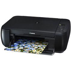 Драйвера на принтер canon pixma ip 6210d