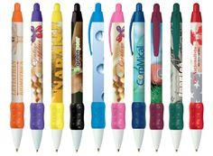 BIC Digital Wide Body Color Grip-Promotional BIC Digital Wide Body Color Grip online in Australia Bic Pens, Wide Body, Australia, Colour, Digital, Color, Colors