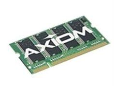 Axiom DDR 1GB # A0388055 for a Dell D600