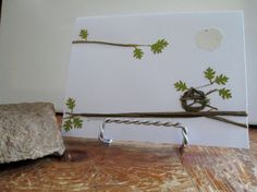 Hand Made Rustic Birds Nest Blank by DreanasDragonflyPie on Etsy