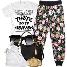 6|19|14, created by miizz-starburst on Polyvore