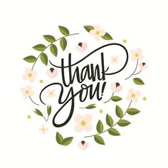 lettering thank you vector free vector stock graphics images Thank You Font, Thank You Quotes, Thank You Letter, Thank You Wishes, Thank You Wallpaper, Thank U Cards, Dibujos Zentangle Art, Thank You Images, Thank You For Order