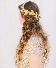 wedding-hairstyle-1-070102014nz