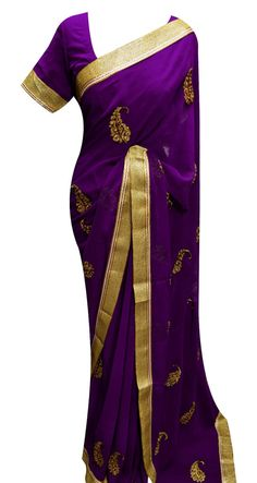 Latest cheap Bollywood Indian PURPLE wedding designer Mob Dresses, Indian Style, Purple Wedding, Wedding Designs, Indian Fashion, Bollywood, Stockings, Trending Outfits, Holiday Decor