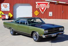 1969 Plymouth GTX Matching Numbers 440 727 Auto 8 Rear End Correct ColorsClassic Cars & Muscle Cars For Sale in Knoxville TN 1969 Plymouth Gtx, Plymouth Cars, Muscle Cars For Sale, Rear Ended, American Muscle Cars, Mopar, Vintage Cars, Classic Cars, Automobile