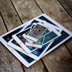 iApple — appleloverapple: <3