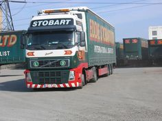 Pascale Eddie Stobart Trucks, Transportation, Vehicles, Car, Vehicle, Tools