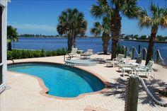 Our Hernando Beach House - 107 days