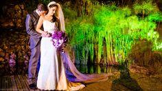 Ricardo da Costa - Blog - Wedding - Nathasa & Felipe - Recando Verde-SP