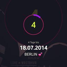 #BerlinCalling #Berlin #DE #Deutschland #FourDaysUntil #HolidaysInBerlin #VorfreudeLäuftBeiMir #DieStadtDieNiemalsSchläft #Happy #BerlinBerlinWirFliegenNachBerlin  #Berlin #nightlife Check more at http://www.voyde.fm/photos/international-party-cities/berlincalling-berlin-de-deutschland-fourdaysuntil-holidaysinberlin-vorfreudelauftbeimir-diestadtdieniemalsschlaft-happy-berlinberlinwirfliegennachberlin-%f0%9f%98%8d%f0%9f%98%8d%f0%9f%98-2/