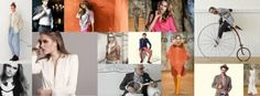 Topprijzen lentecollectie voor dames -- Antwerpen -- 19/03-23/03