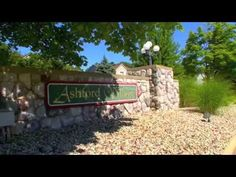 Ann Arbor Homes for Sale - Ashford Village Subdivision Ann Arbor MI   Call us 734-274-9544 or visit http://annarbortalks.com/ann-arbor-neighborhoods/ann-arbor-real-estate-ashford-village-ypsilanti-mi-48197/, if you are looking to live in Ashford Village with 315 single family homes pictures, deed restrictions, mapping