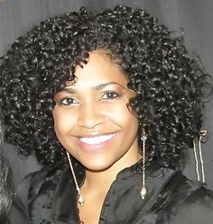 deva cuts | BlondeByDesire , whirlyhair , curlimami and 4 others like this.