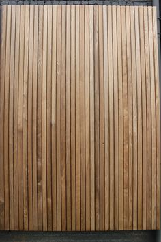 western red cedar cladding texture - Google Search